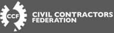 CivilContractorsFederation