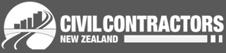 CivilContractorsNewZealand