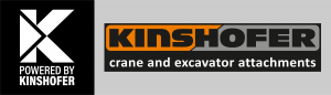 Kinshofer Endorsed - Kinshofer Cranes RGB_Powered by - RGB