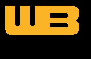 WB Logo - Large